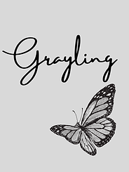 GRAYLING.png