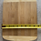 Thumbnail: Personalized Cutting Boards