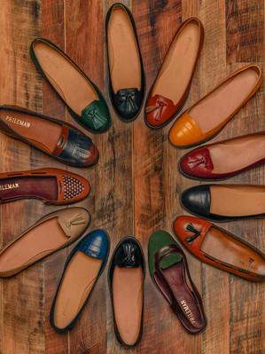 GroupShoes.jpg