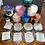 Thumbnail: Crated-Candles