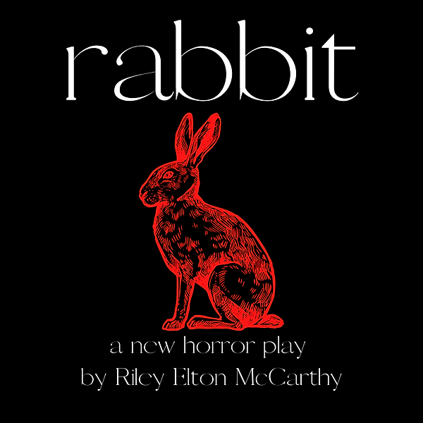 rabbit (1).png