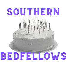 SOUTHERN BEDFELLOWS.png