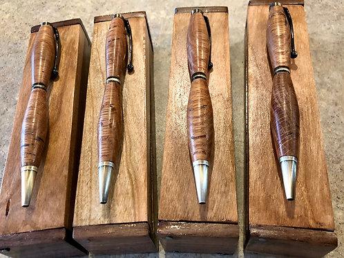 Kentucky Tobacco Stick Pens