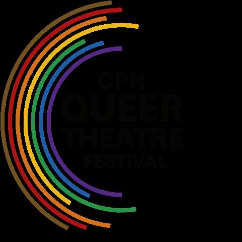 CPH_Queer_Theatre_Festival_logo RGB_final_662pixels-01.png