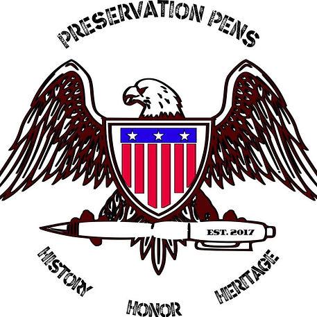 Logo%202021_edited.jpg