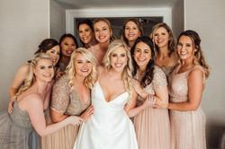 BRIGHT-Wedding