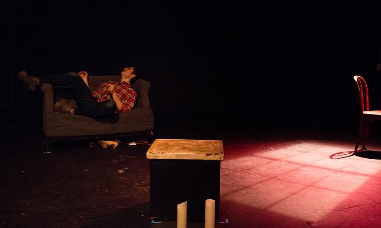Act II, Scene 6