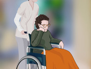 Ending Multiple Sclerosis in its Tracks