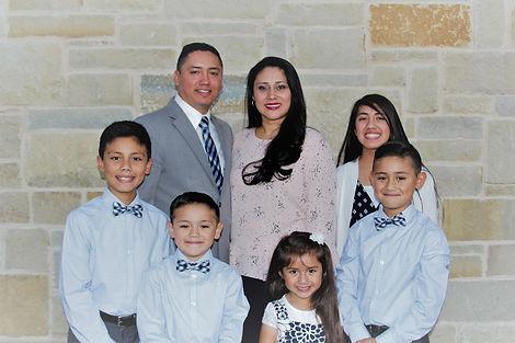 Pastor's family pic - edit.JPG