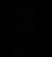 fire-and-ice-dark--e1547081580725-610x67