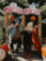 Pumpkin Patch004.JPG