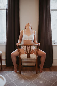 katie-boudoir-session-8.jpg