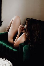 boudoir-session-ashleym-52.jpg