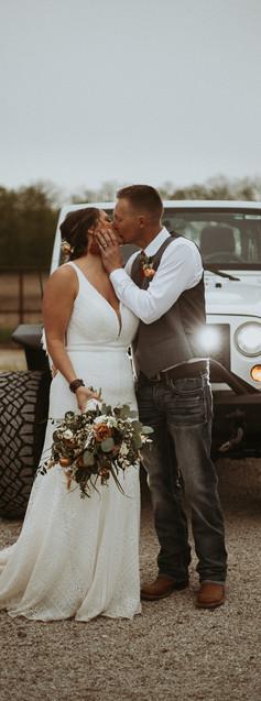 megan-and-dan-bride-and-groom-40.jpg