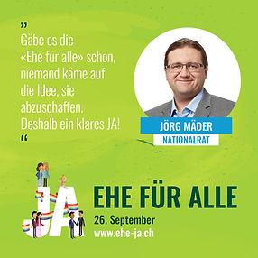 Jörg Mäder.jpg