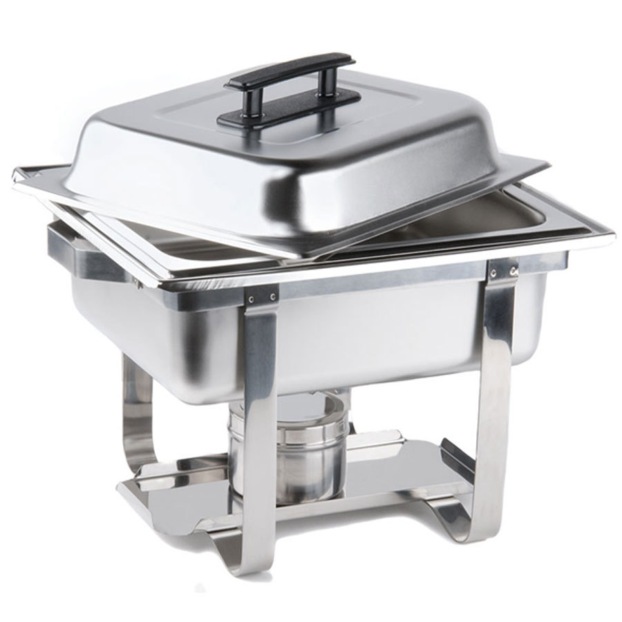 4-qt-chafer-stainless-half-size.jpg