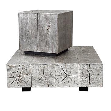 silver log table.jpg