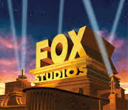 FOX STUDIO.jpeg