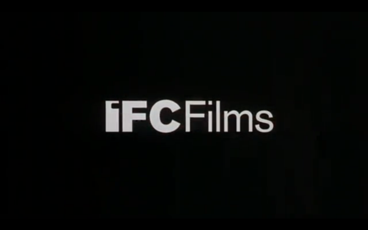IFC.png