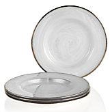 """10"""" Dinner Plate"""