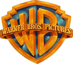 WARNER BROTHERS.jpeg