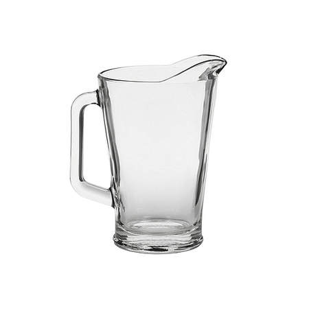 large_large_Pitcher__Water_Glass_60_OZ___DGWWP60___63.jpg