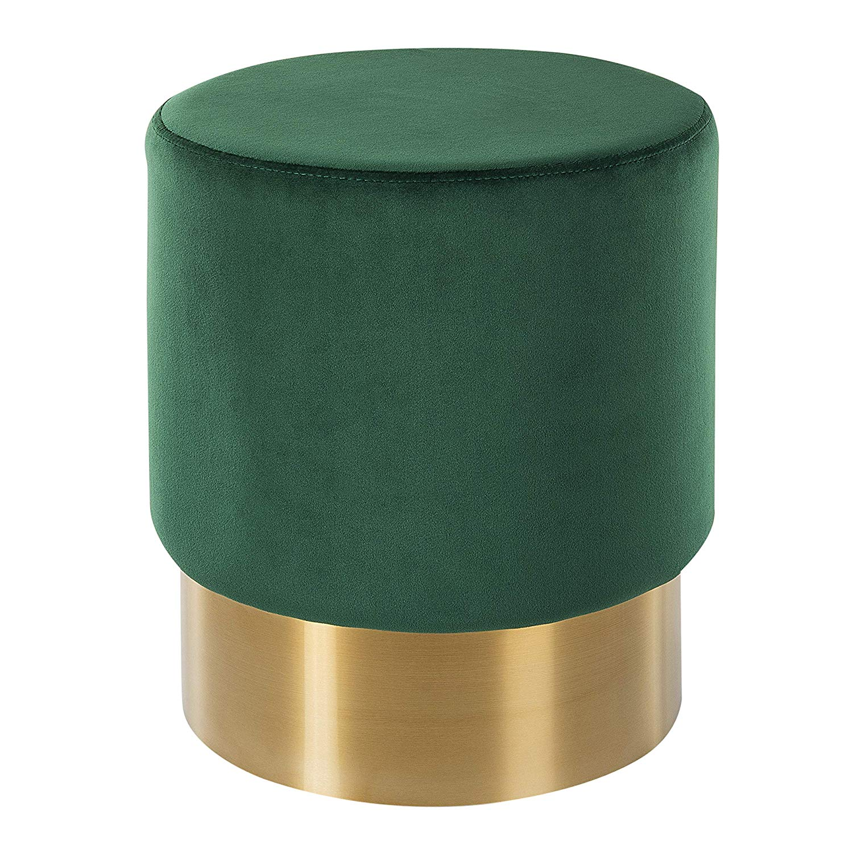 Stool - Green