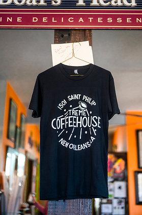 Watermeter T Shirts