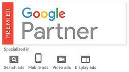 google-premier-RGB-search-mobile-vid-dis