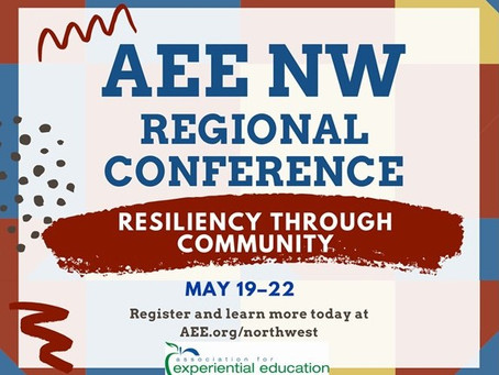 Viristar presents on Safety Culture at AEE NW Regional Conference
