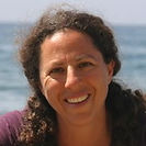 Sharon Tollefson.jpg