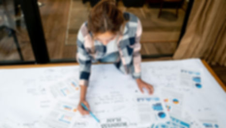 Viristar Business Planning.jpg