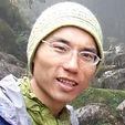 John Lin, Founder, Miasan Outdoor Center, Kaohsiung, Taiwan, giving positive testimonial regarding outdoor program training and consulting organization Viristar