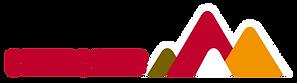 ChinaClimb, Yangshuo China, logo
