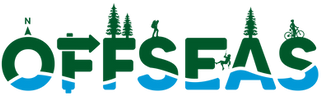 OFFSEAS-Logo.png