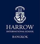 Harrow Bangkok.jpg