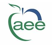 2 aee-logo_1_orig.png