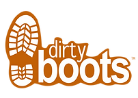 Dirty Boots logo 1191x842.png