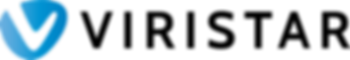 Viristar LLC logo