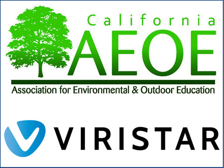 Viristar and AEOE Partnership To Provide Outdoor Safety Resources for AEOE Community