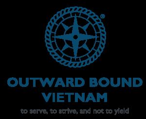 OBV-logo_Tagline-3-300x245.png