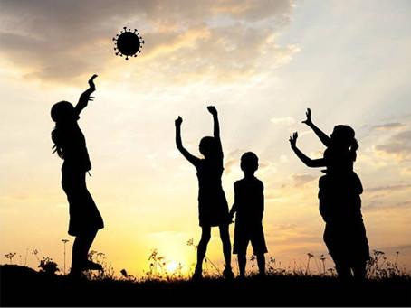 Summer camp disregards public health guidance; COVID-19 outbreak follows