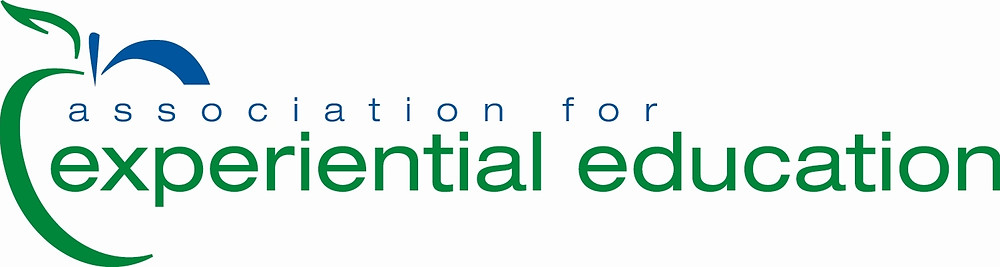 Association for Experiential Education: Risk Management for Experiential Adventure Programs, and Much More
