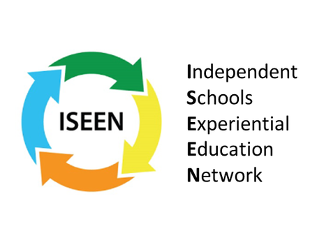 Viristar and ISEEN Partner to Improve Safety in Experiential Programs