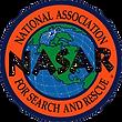 NASAR logo.png