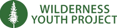 wyp_logo png.png