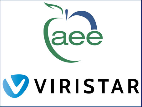 Association for Experiential Education & Viristar Partner on Outdoor Safety Trainings