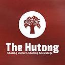 Hutong 2.jpg