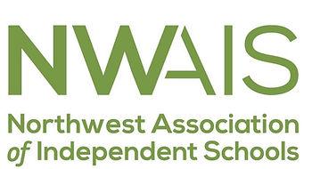 NWAIS logo.jpg