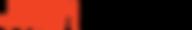 Letterhead-orange-black.png
